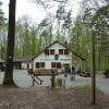0413 Waldhaus 3 Buchen Ramberg