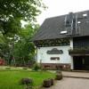 0512 Hilschberghaus Rodalben