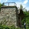 0512 Stabenbergturm