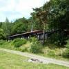 0611 Dernbacher Haus Dernbach