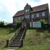 0612 Forsthaus Heldenstein Edenkoben