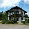 0612 Forsthaus Taubensuhl