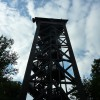 0813 Bismarckturm Bergzabern