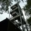 0911 Eckkopfturm