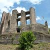 201106 Ruine Ramburg