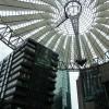 201107 Berlin Potsdamer Platz