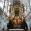 201301 Wieskirche von innen