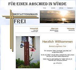 hp_bestattungshausFrei