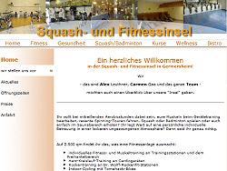 hp_fitnesscenter