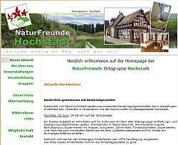 hp_naturFreundeHochstadt
