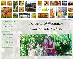 hp_obsthofWicke