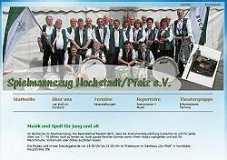 hp_spielmannszug-hochstadt