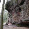 Felsenweg Rodalben 03