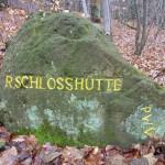 Ri015 Schlosshuette