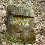 Ri017 Fundstelle Biberkopf