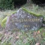 Ri037 R- Kaleseyerhof 1855