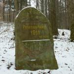 Ri041 Prinzenweg 1911