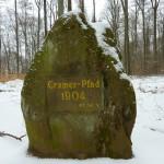 Ri042 Cramer-Pfad 1