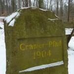 Ri043 Cramer-Pfad 2