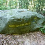 Ri057 Dreiherrenstein