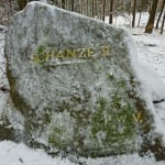 Ri063 Schanze 2
