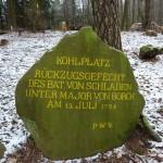Ri069 Kohlplatz