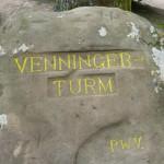 Ri087 Venninger Turm