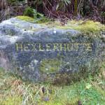 Ri093 Hexlerhuette