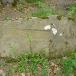 Ri099 Kohlbrunnen
