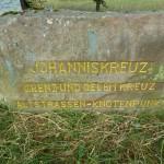 Ri111 Johanniskreuz