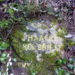 Ri121 Frh-v-Haake Holsriese
