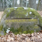 Ri131 Schoenlaub-Linden