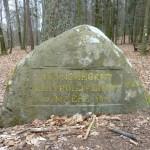 Ri136 Prinzregent Luitpold Linde