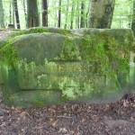 Ri142 Heidenbrunnen 100Schr