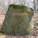 Ri146 Dammbrunnen