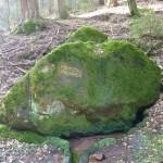 Ri148 Protztalbrunnen