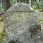 Ri152 Jungfernstein