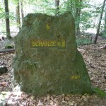 Ri175 Schanze 6 - 1793_94