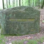 Ri193 Drei Maenner Weg
