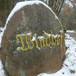 Ri221 Windhof