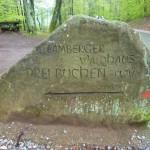 Ri234 Ramberger Waldhaus Drei Buchen