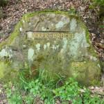 Ri251 Hecker-Bruecke