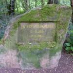 Ri267 Entersweiler - Muehle 12--13-Jahrh- 1715 - 1954
