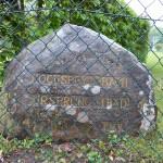 Ri272 Hochspeyerbach Ursprung im Bad