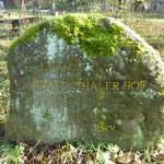 Ri291 Ehemaliger Grafenthaler Hof