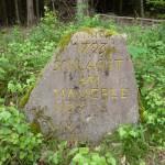 Ri302 Anno 1793 Schlacht am Maeuerle 1993