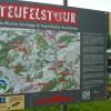 Teufelstour 01