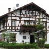 AnnweilerTaubensuhl 13